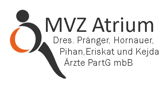 MVZ Atrium